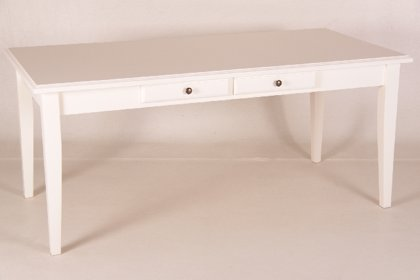 Country house dining table, Table
